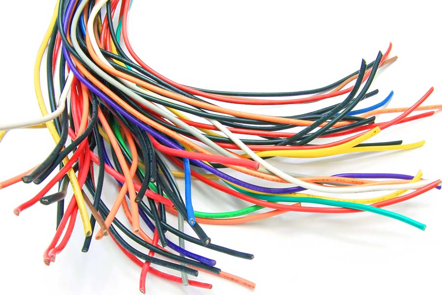 Quality Factors in Electrical Cables - House Foo - The Home Expert Blog
